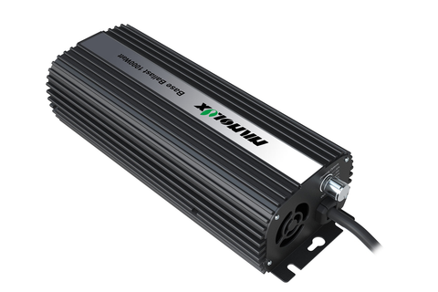 Nanolux Base Series 1000w 120/240w
