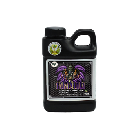 Advanced Nutrients Tarantula Liquid Fertilizer, 250ml