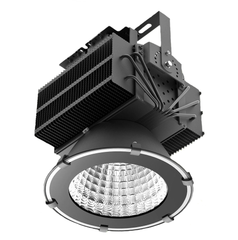 Spectrum King LED 600w