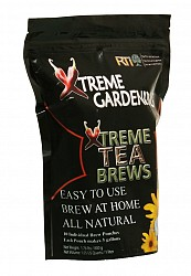 Xtreme Tea Brews 10ct, 90g 3 Gal Brews