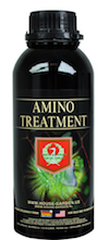 House & Garden Amino Treatment 100ml