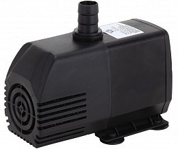 Xtreme Submersible Water Pump 530 GPH