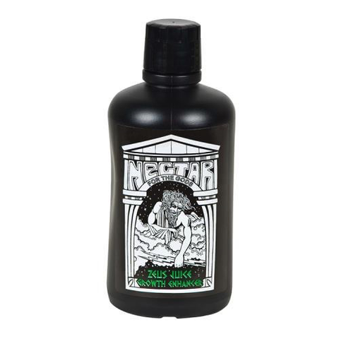 Nectar for the Gods Zeus Juice Quart