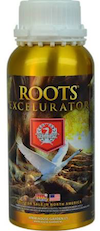 ROOTS EXCELURATOR 100ML