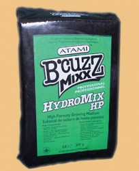 BCuzz Hydromix HP 3.8