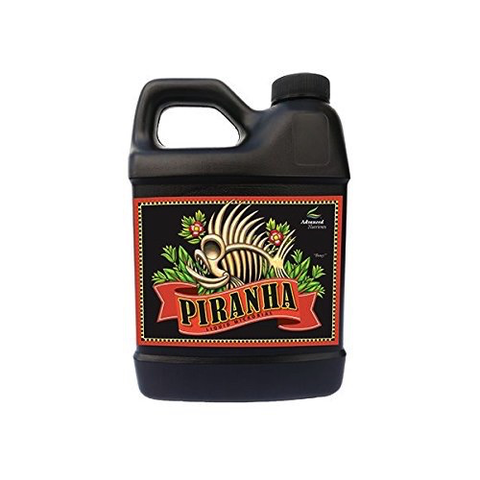 Advanced Nutrients Piranha Liquid Fertilizer, 250ml
