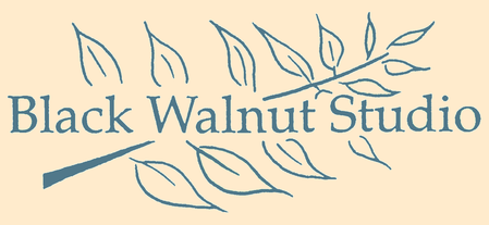 Black Walnut Studio