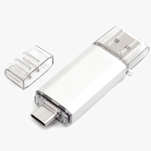 Type C High Speed Android Flash Drive USB
