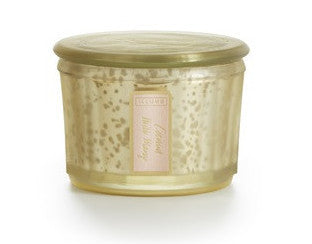 Demi Lustre Candle - Planning Pretty
