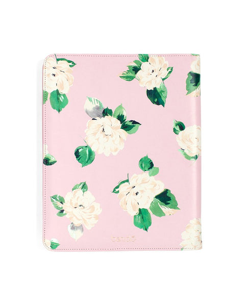 Lady of Leisure Folio by ban.do - Planning Pretty