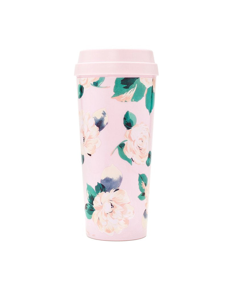 Lady of Leisure Thermal Mug by ban.do - Planning Pretty