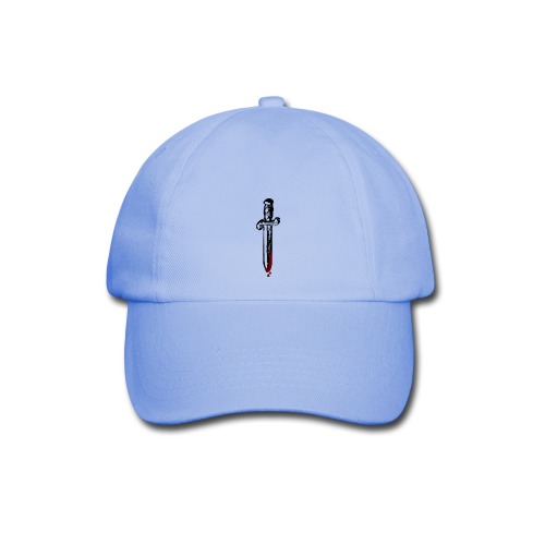 Savage Mode Dad Hat