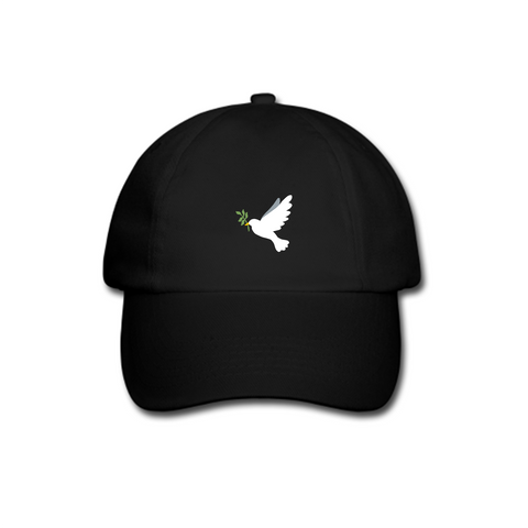 Birds Dad Hat