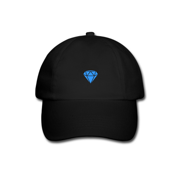 Diamond Dad Hat