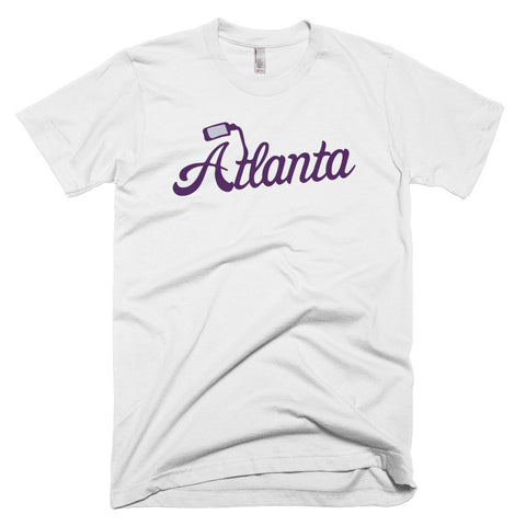 Atlanta Short Sleeve