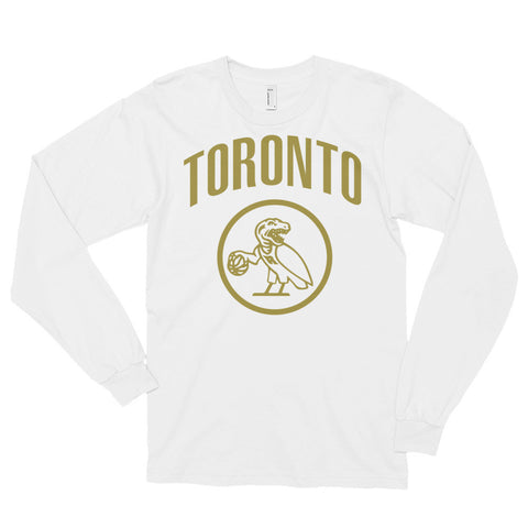 Toronto Long Sleeve