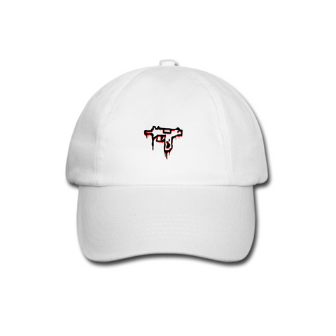 Drippin Uzi Dad Hat