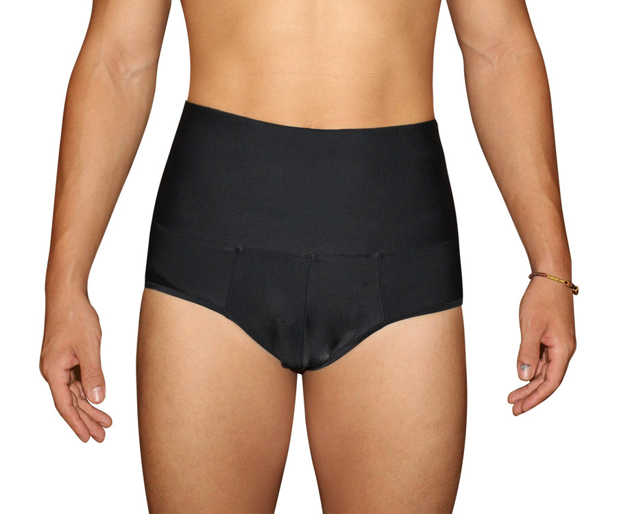 SHAPER BRIEF