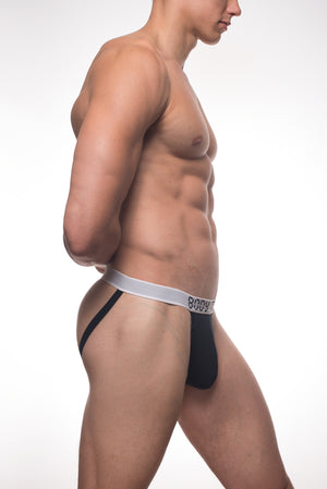 Body Tech Maximizer Jock