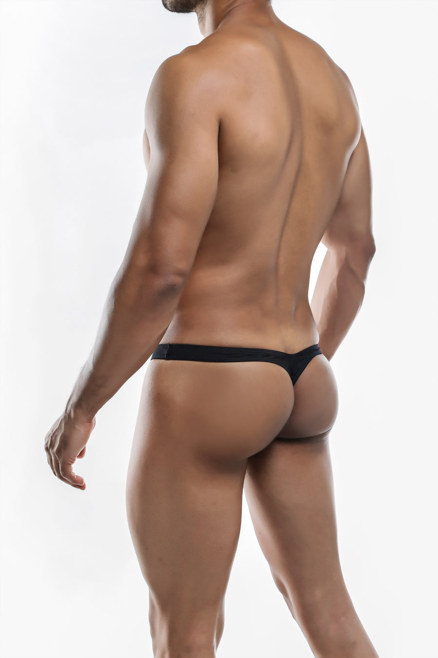JOE SNYDER MAXI BULGE THONG