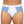BASIX STAN BRIEF