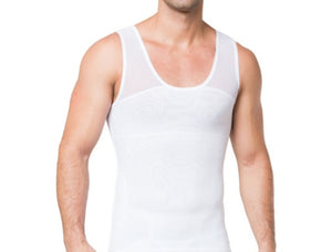 SHAPE ENHANCER TANK TOP