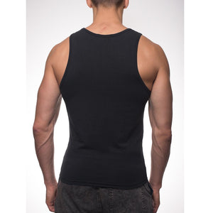 Body Tech Tank Top