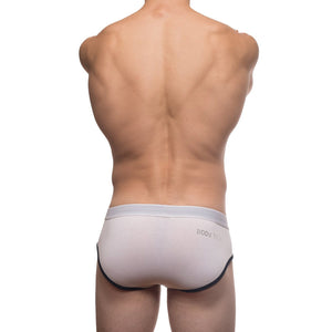 Body Tech Maximizer Brief