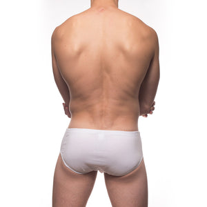 Contour Basic Brief