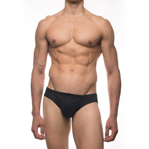 Contour French Brief