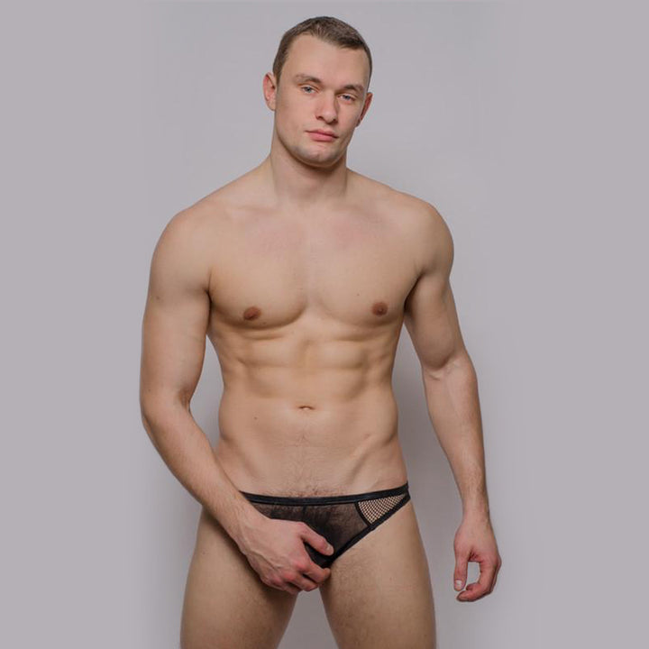 Mini Net Brief