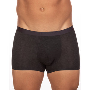 ANDREW VELASCO MESH TRUNK