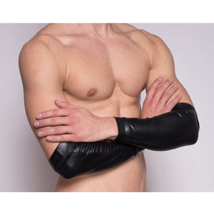 COATED ARM BAND