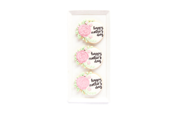 Mother's Day: Gift Box