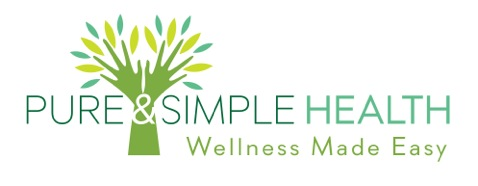 Pure & Simple Health