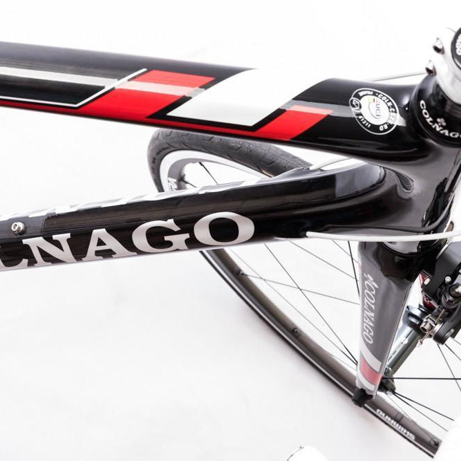 Newly Colnago Authorized dealer