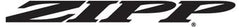 Zipp authorized dealer