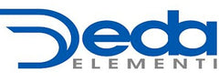 Deda authorized dealer