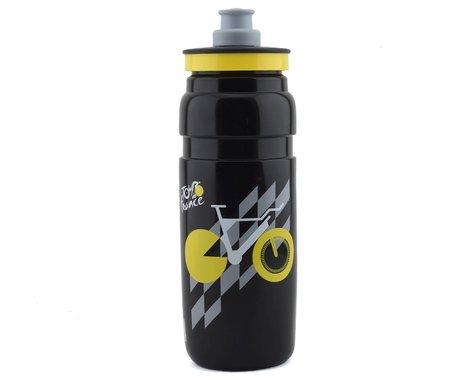 Elite Fly Tour de France Special Edition Water Bottle - 750ml