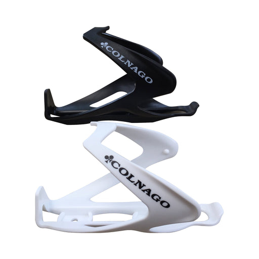 Colnago Air Water Bottle Cage, choice of Colours