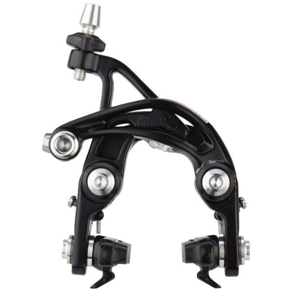 Campagnolo Record Direct Mount Front Brake Caliper