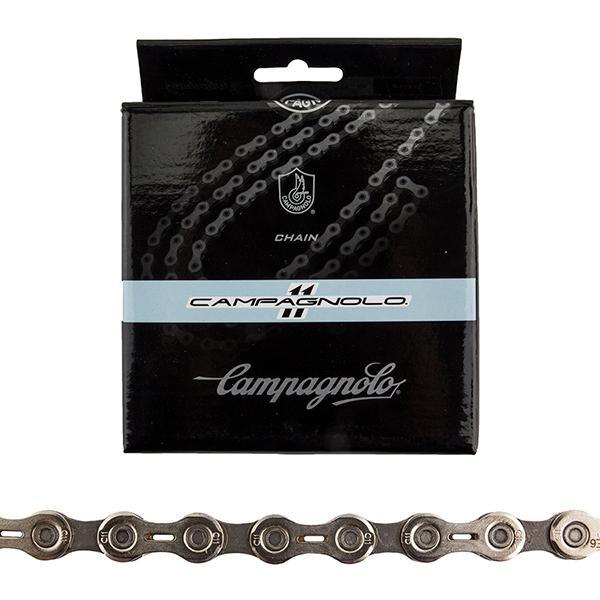 Campagnolo 11 Speed Chain