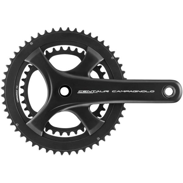 Campagnolo Centaur 11 Speed Crankset, UT - Various Sizes