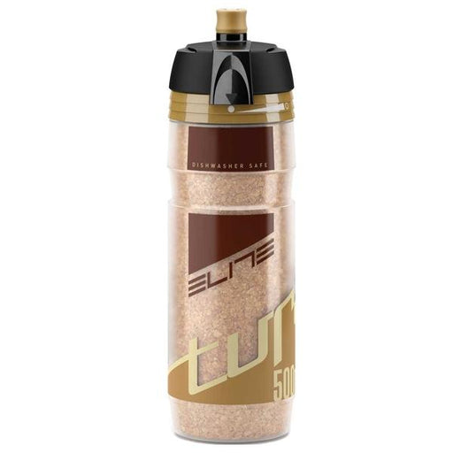 Elite Turacio Thermal (3H) Bottle, 500mL