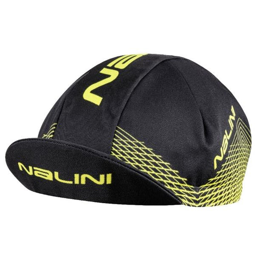 Nalini Bergen Cycling Cap, One Size - Various Colors