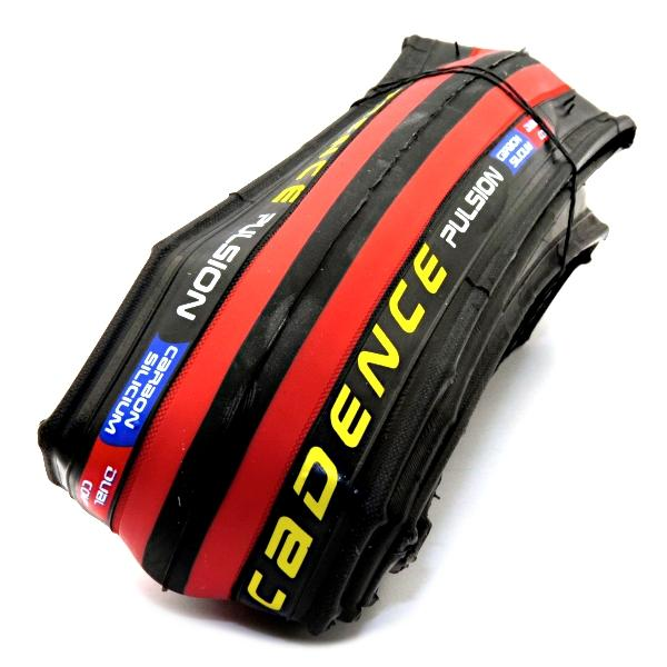 Cadence Pulsion (P) Road Bike, Clincher tire, 650 x 23c, Various Colours