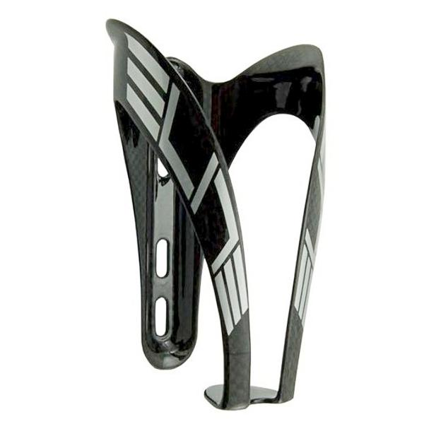 Elite Patao Carbon Bottle Cage - Various Size