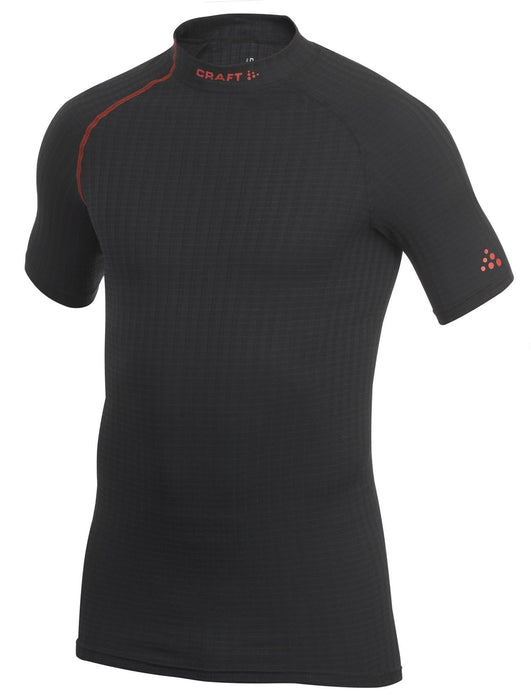 Craft Active Extreme Short Sleeve Men Base Laye