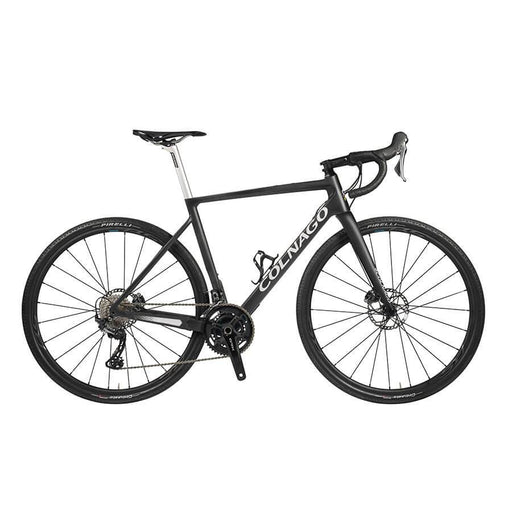 Colnago G3X Carbon Force CX1 Bike 2020