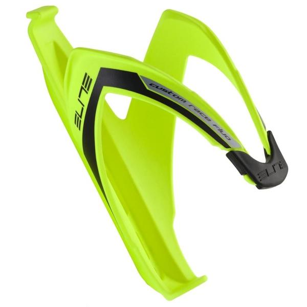 Elite Custom Race bottle cage, 74mm - Various Colors